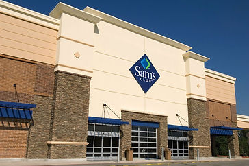 sams-club-storefront.jpeg