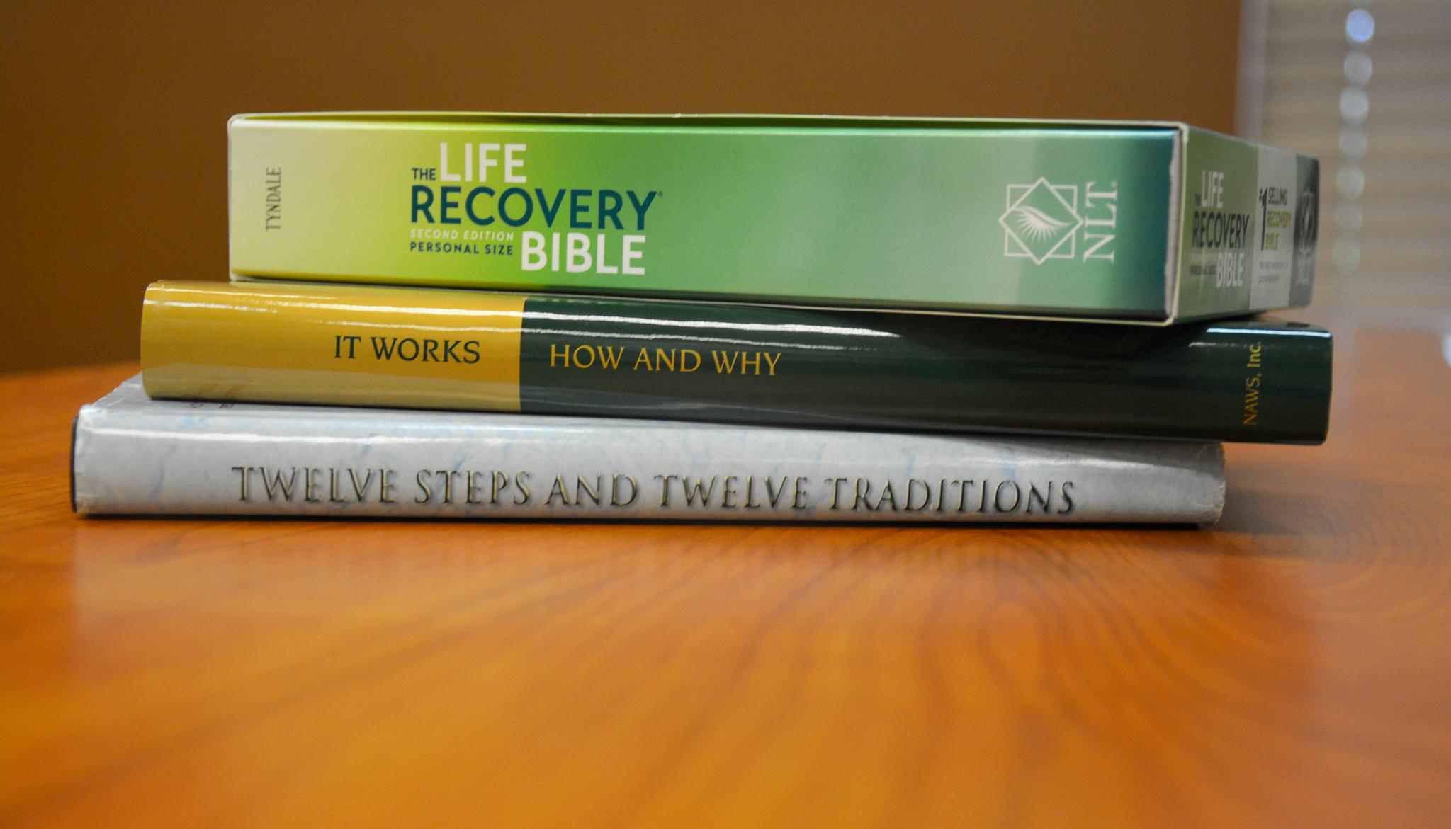 ARM Textbooks