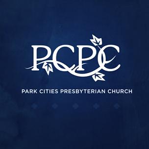 pcpc-avatar-logo.png