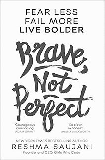 Brave%20Not%20Perfect_edited.jpg