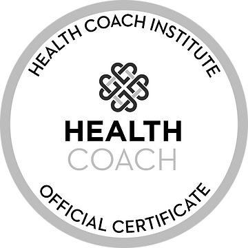 Health%20Coach_edited.png