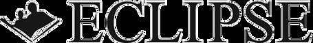 ECLIPSE Logo Transparent.png