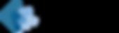 Funstage Logo