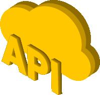 API .png