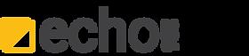 Echo 226 Logo