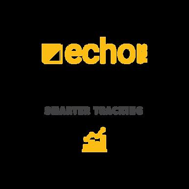 Echo 226 Logo & Tagline