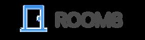 Room8 App Logo (0-00-00-00).png