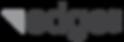 Edge 226 Logo