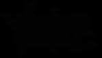 wonder_people logo (0;00;00;00).png