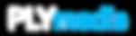 PLYmedia_logo_big_white.png