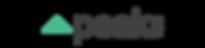 Peak 226 DSP Logo