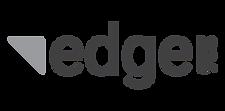 Edge_comb.png