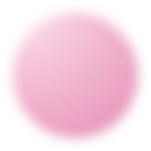 Pink ball.png