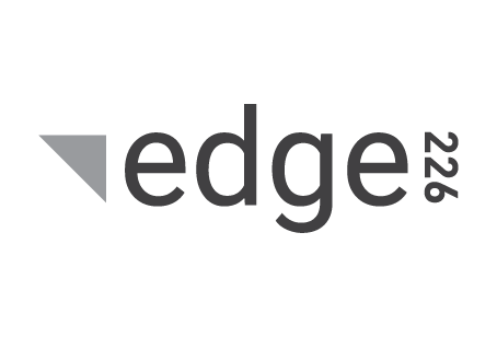 WE ARE EXCITED TO ANNOUNCE THAT EDGE226 ACQUIRES WEBPALS MOBILE