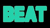 logo (0;00;00;00).png