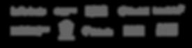 logos (0-00-00-00).png