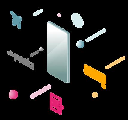 UA illustration 2021.png