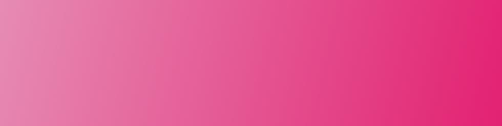 CTA Pink BG.png