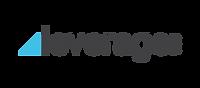 Leverage 226 Logo