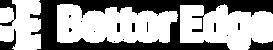 bettoredge-logo.png