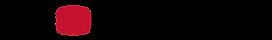 sports-radar-logo.png