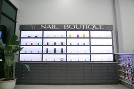 nb-nails-6983.jpg