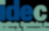 logo-idec-site.png