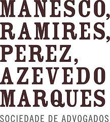 LOGO_MANESCO.jpg