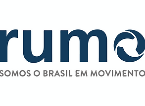 lgo-rumo-2.png