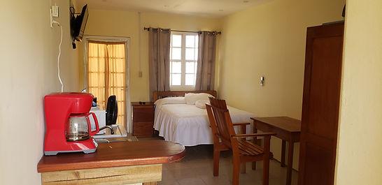 new room.jpg