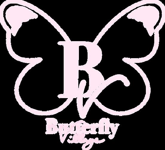 butterflyvillagelogo_edited_edited.png
