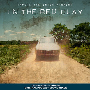 In_the_Red_Clay_soundtrack art.jpg