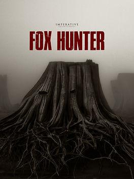 Show_Page-Show_Fox_Hunter.jpg