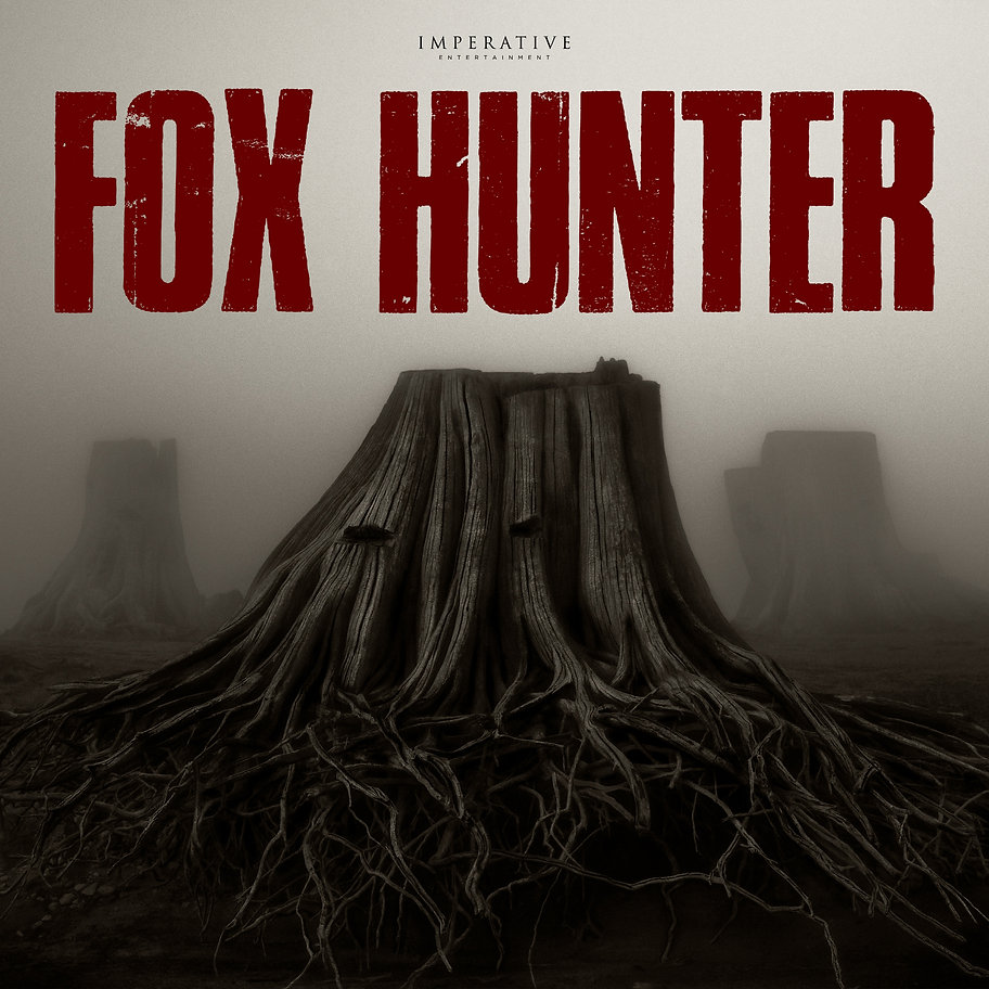 Show_Cover-Show_Fox_Hunter.jpg