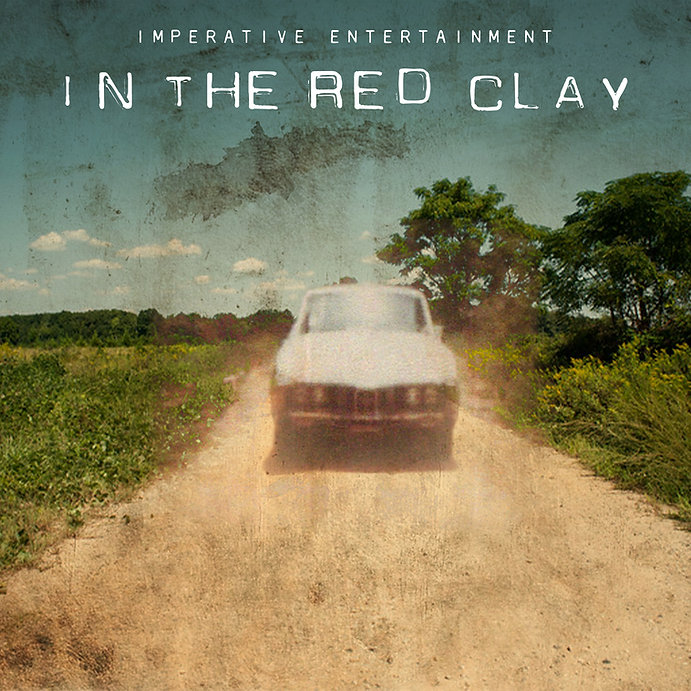 In_the_Red_Clay_Album_Art_Final_07_30_20