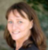 Sandra Arancio Sophrologue Hypnothérapeu