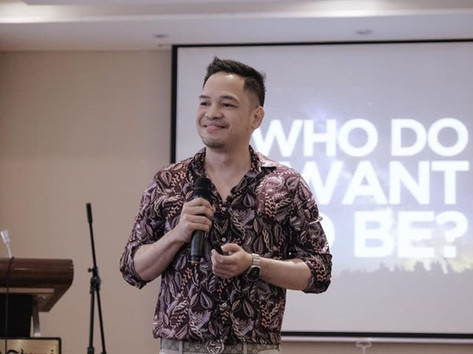 Ayala Land Premiere Talk