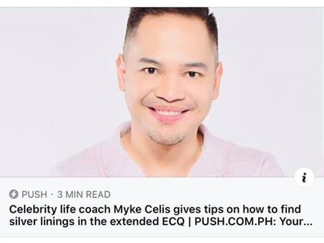 Push- ABS-CBN Feature