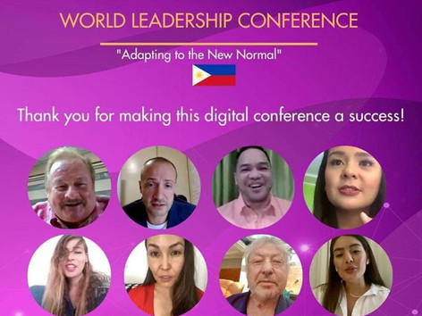World Women Conference