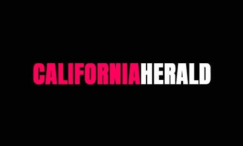 California Herald