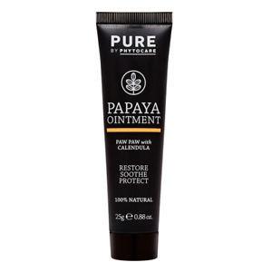 PURE - Papaya Ointment (25g)