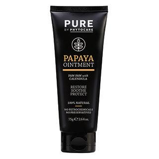 PURE - Papaya Ointment (75g)