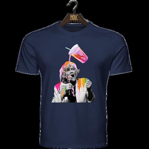 MilkShade t shirt