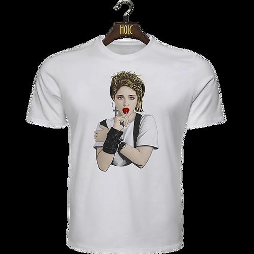 Hard Candy t shirt