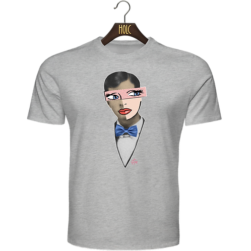 Gentleman Jane t shirt