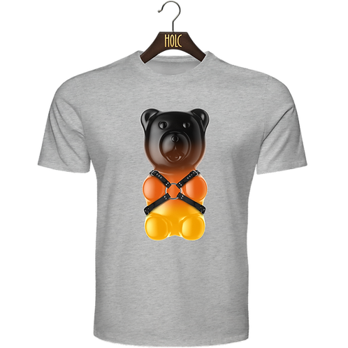 Gummi Bear t shirt
