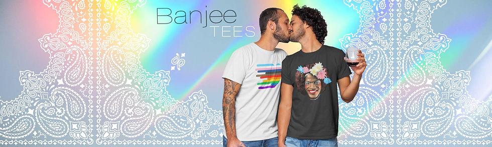 rainbow-bandanna.jpg