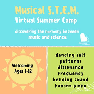 14x14 Musical S.T.E.M. Camp.png
