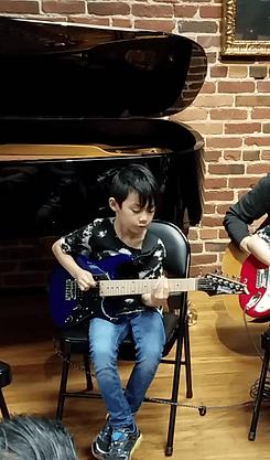 HOME_guitar-program_C.png