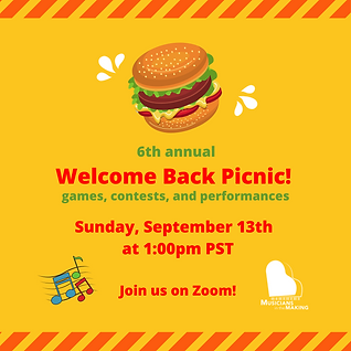 14x14 Welcome Back Picnic 2020.png